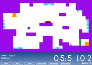 jeux_G-L_jmtb this is the only level