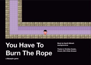 jeux_S-Z_you have to burn the rope