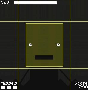 jeux_M-R_noggins