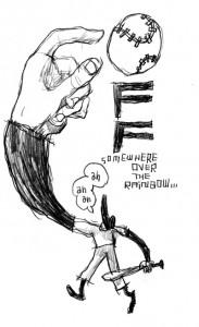 jeux_M-R_off