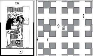 jeux_S-Z_ute