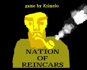 autres_krimelo_nation_of_reincars_1