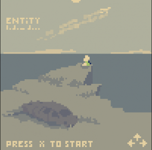 jeux_A-F_entity
