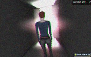 jeux_G-L_intruder