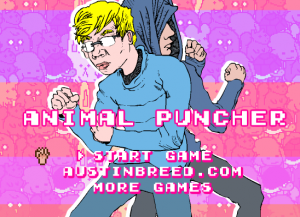 jeux_A-F_animal puncher