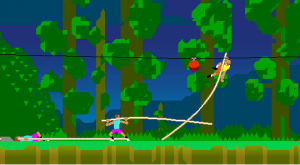 jeux_M-R_poleriders2