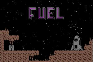 jeux_desengorgement_fuel