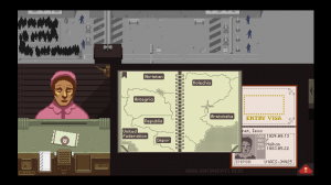 jeux_2013_papers please
