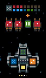 jeux_2014_cubicspace