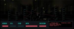 jeux_2014_oscillator