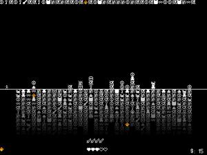 jeux_ld29_kinetectonic