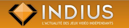 Indius