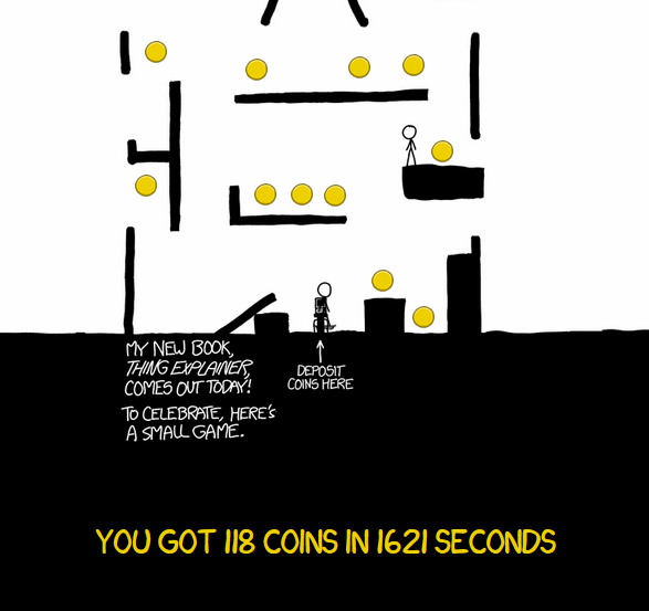 xkcd hoverboard