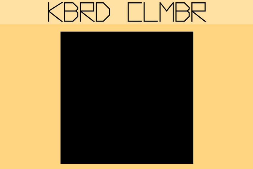 kbrd clbr